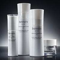 INFINITY Advanced White
